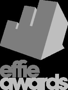 effietest1