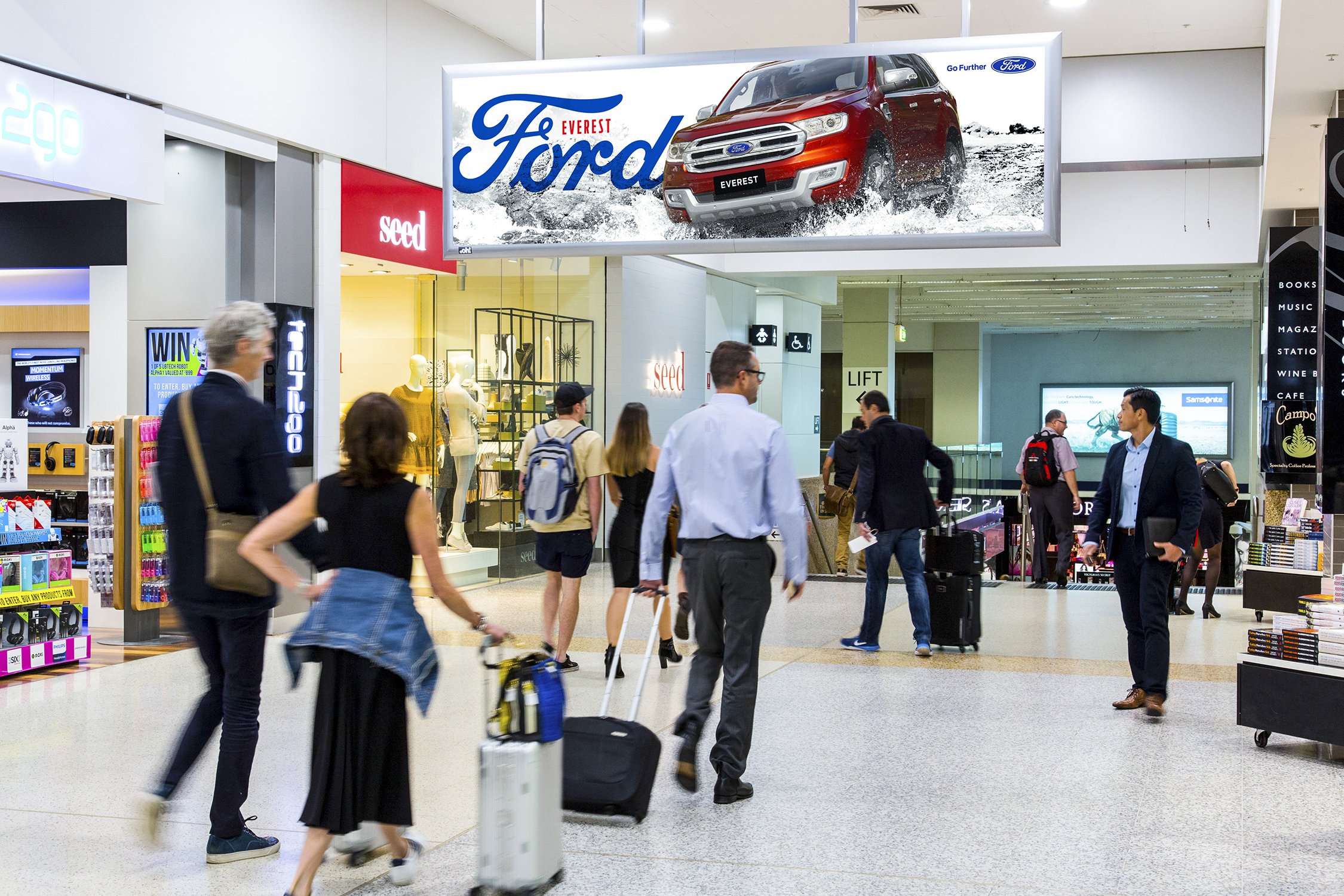 ford_3058ld_melbourneairport_170317