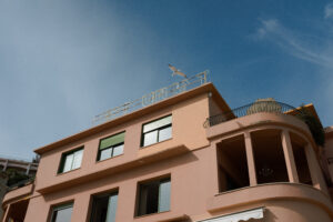 hotel-stay_